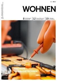 home wohnbaugenossenschaften schweiz regionalverband. Black Bedroom Furniture Sets. Home Design Ideas